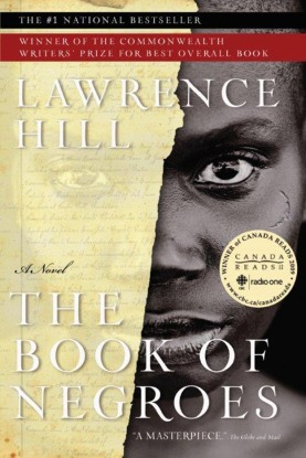 book-of-negroes-1